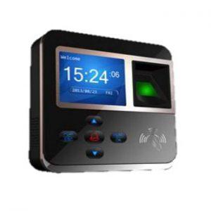 ESP 211 Fingerprint Standalone Access Control