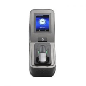 ESP 350 Finger Vein Standalone Access Control Terminal