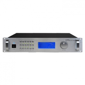 CY-6232A Mp3 Program Matrix Master Server
