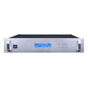CY-6212 Controlling Digital Tuner