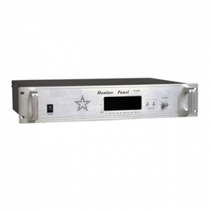 CY-2307 Emergency Panel/ Recorded Voice Alarm Pane