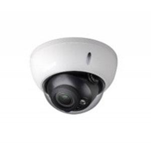 ESP -1320 3MB Dome Network Camera