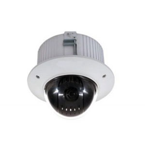 ESP- 42C 2 Megapixel Mini PTZ Camera