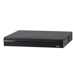 ESP - 5116 16 Channel HD Digital Video Recorder