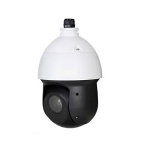 ESP -49 2MP 12x Starlight IR PTZ Network Camera