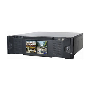ESP -616K 128 Channel Super 4K Network Video Recorder