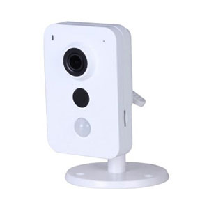 3MP K Series Wi-Fi Network Camera